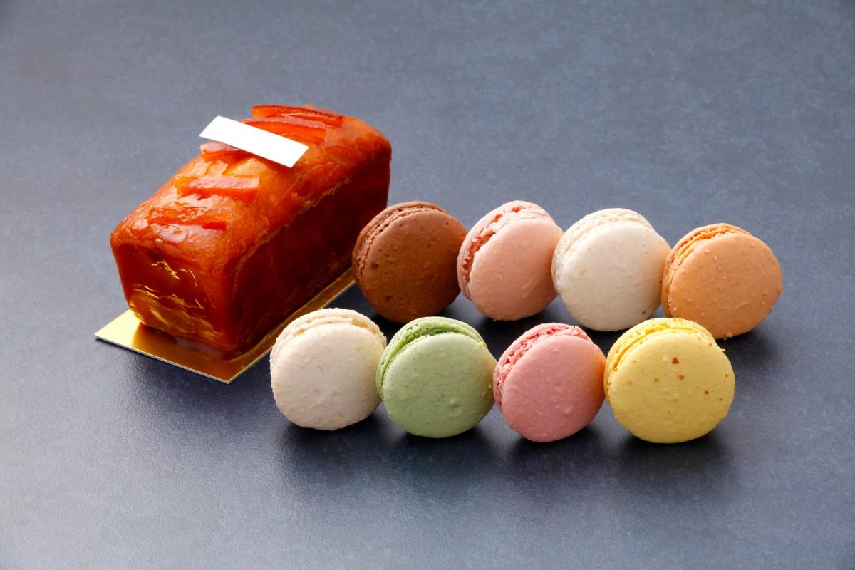 洋菓子詰め合わせA