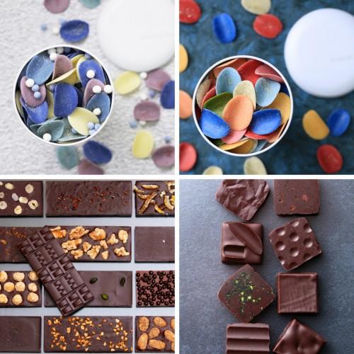 202105_チョコレートギーク6月分_3